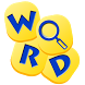 Word Search Puzzle 2016 by App Appa