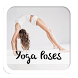 Yoga Poses For Flexibility by ESuccess