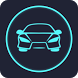 CarzUP - car rental app by Ukasoft Systems Inc.