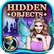 Lost Jewels - Hidden Objects by Big Bear Entertainment