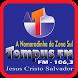 Tempus FM by Virtues Media & Applications