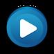 SEGMA Media by SEGMA Entertainments