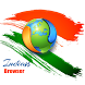 Indian Browser by Mobi Zone Apps
