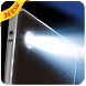 Brightest Super Flashlight LED by Shifangoapps