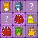 Memory Game: Match Pairs by AcaroLabs SAS