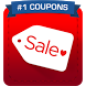 Shopular: Coupons, Weekly Ads & Shopping Deals by Top-Rated Coupons App