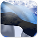 3D Estonia Flag + by App4Joy