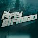 Dj Ray Mambo by Durisimo App Store