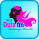 Radio Duta Bali by CyberApps Software Corporation