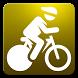 Cycling News - Score Live by App Jinnee