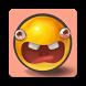 RU FunMe 905apps by 905 apps