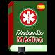 Diccionario Médico by BnjDictio