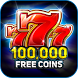 Bomzy Slots Free Social Casino by Bomzy Apps