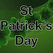 St. Patrick's Day 2017 by College Bencher