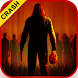 Zombie Killer Highway 2016 by FAZRA Racing and Action Games