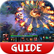 Guide for Dota 2 by Free Game Guide