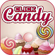 Click Candy