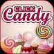 Click Candy by Agência Café Quente