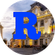 Romania News | Latest News by Goose Apps Corp