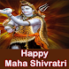 Maha Shivratri Images Messages and Greeting Cards