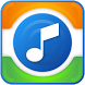 Indian Music Player All India FM Radios Channels by The Indian Apps