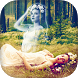 Ghost Photo Maker by Dexati