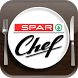 SPAR Chef by PPT Group Ltd.