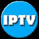 IPTV Play by JesusTB
