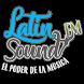 LatinSoundFM :: El poder de la musica