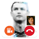 Call Video C Ronaldo Prank by Mas Dev