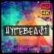 Wallpaper for Hypebeast HD (New) by Mihawk Network