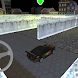 the maze parking simulator 3D by MobilePlus