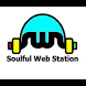 SOULFUL WEB STATION by Radionomy
