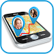 Phone Number Locator by GPS