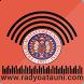 Atatürk Üniversitesi Radyosu by Radyositesikur