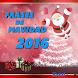 Frases de Navidad 2015