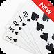 Lastest Spades Plus Guide by saNemisa