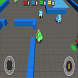 Tanks Multiplayer Online by TEKARA GAMES