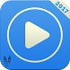 Free Tips for MXPlayer New Version by Uska Rabbit