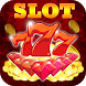 Slots Diamond 777 by Guido Inc