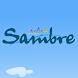 ParcourSambre by Pixfactory