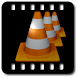 VLC Direct by Remote & Video Streaming Develops
