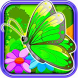 Butterfly Shooter by Sunrise Web Solution Pvt. Ltd.