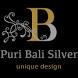 Puri Bali Silver Jewelry by Bali Webmaster