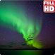 Aurora Borealis Live Wallpaper by Andu Dun