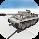 Tank Hunter 2