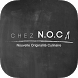 CHEZ N.O.C by S.A.S. INTECMEDIA