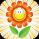 Служба доставки цветов by AppMaker LLC.