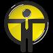 Human Taxi - заказ такси by Human Taxi