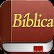 Sociedade Bíblica Britânica by Igor Apps